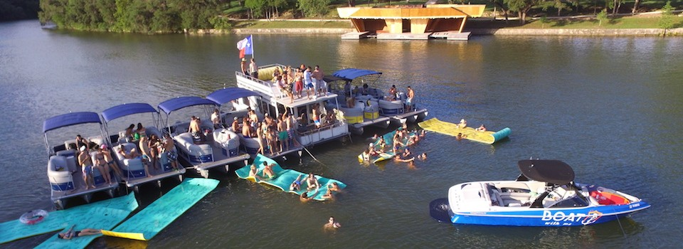 Top 4 Things To Do In Austin Texas This Summer Pubcrawler